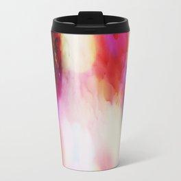 Liquids 04 Travel Mug