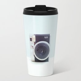 Fujifilm Neo Classic Travel Mug