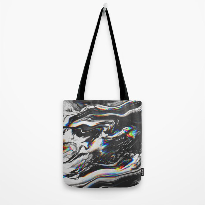 STOP MAKING THE EYES AT ME Tote Bag