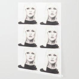 blondie... Wallpaper