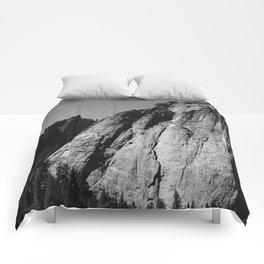 El Capitan Comforters