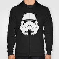 SW SOLDIER Hoody