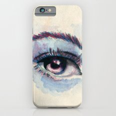 I think so iPhone 6s Slim Case