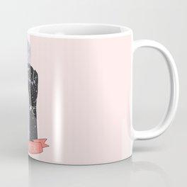ReSister Coffee Mug