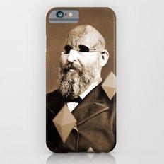 Weird Slim Case iPhone 6s