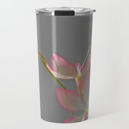 DREAMY BUTTERFLY PLANT Travel Mug