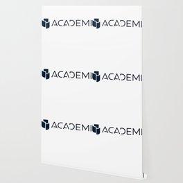 academi blackwater Wallpaper