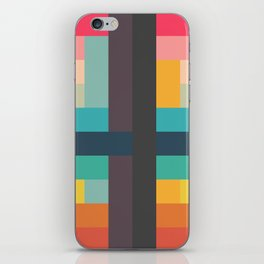 Typhon iPhone Skin