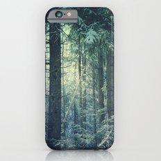 pure magic  iPhone 6s Slim Case