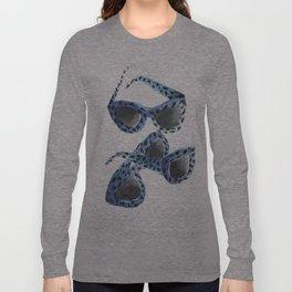 Runaways Long Sleeve T-shirt