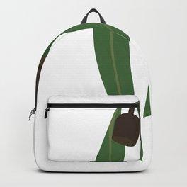 Humble Gumnuts Backpack