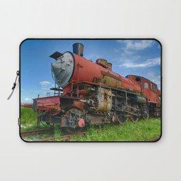 Loco 1313 v2 Laptop Sleeve