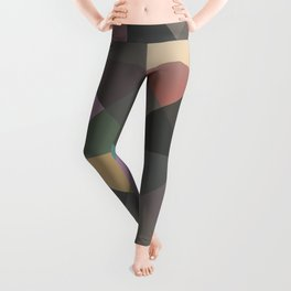 The Nordic Way XIII Leggings