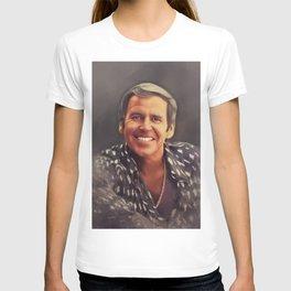 Paul Lynde, Vintage Actor T-shirt