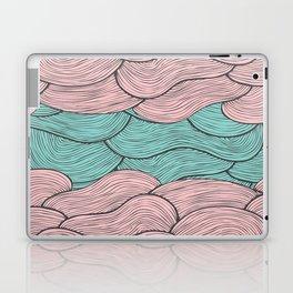 Summerlicious Laptop & iPad Skin