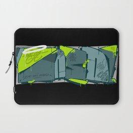 INSIDE Laptop Sleeve