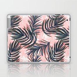 Palms Explosion Laptop & iPad Skin