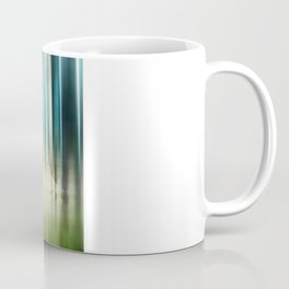 Spring! Coffee Mug