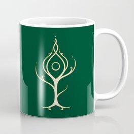 Ornë Coffee Mug