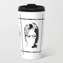 Famous singers Travel Mug
