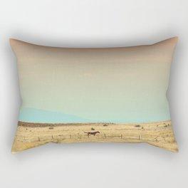 251 | marfa Rectangular Pillow