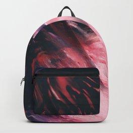 FIREBALL Backpack