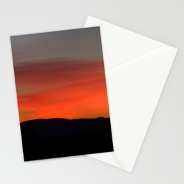 Perfectly Natural Stationery Cards
