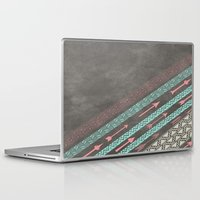 arizona Laptop & iPad Skins featuring Arizona by EverMore