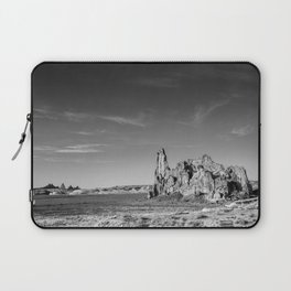 Shiprock Laptop Sleeve