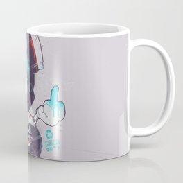 ECO MARVIN MRTN Coffee Mug