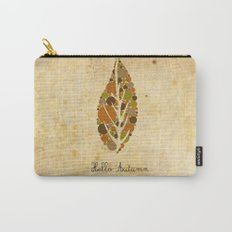 Hey! Carry-All Pouch