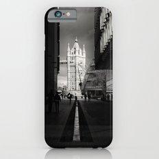 Into The Light London iPhone 6s Slim Case
