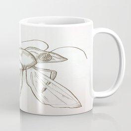 Buzzaround Coffee Mug