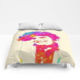 Harry Comforters