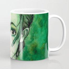 Forest Fey Coffee Mug