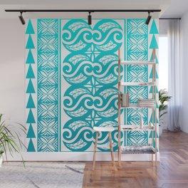 Liana Design Wall Mural
