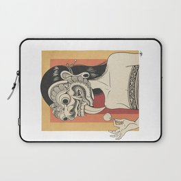 RANGDA LOLIPOP Laptop Sleeve