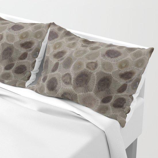 Petoskey Stone by karismithdesigns