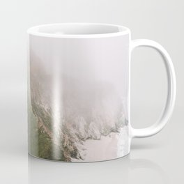 Bixby Creek Bridge Coffee Mug