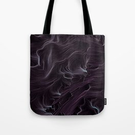 Dreaming of You Tote Bag