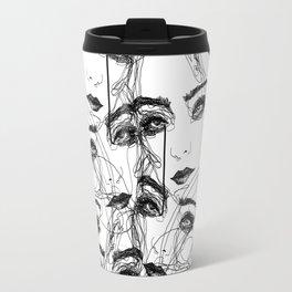 oooooo Travel Mug