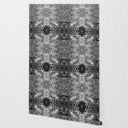 Zen Mode Wallpaper