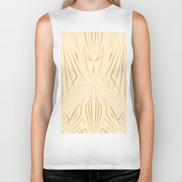 Pinstripe Pattern Creation 26 Biker Tank