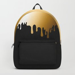 Molten Gold Mythical Backpack