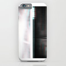 Lights & Speakers (Party Monster) iPhone 6s Slim Case