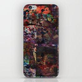 Kerazee iPhone Skin