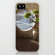 Haiku Slim Case iPhone (5, 5s)