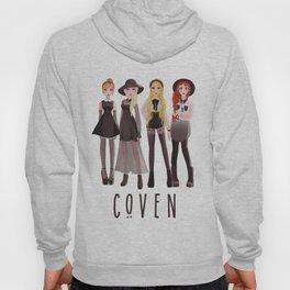 Coven Hoody