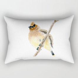 Cedar by Teresa Thompson Rectangular Pillow