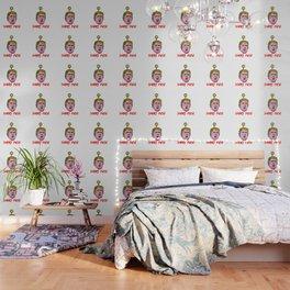 Short Fuse Wallpaper
